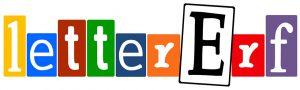 Logo Lettererf