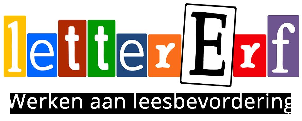 Lettererf