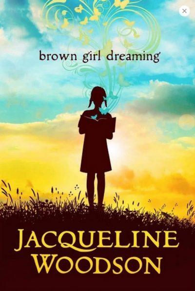 Hans Christian Andersenprijs voor Jacqueline Woodson