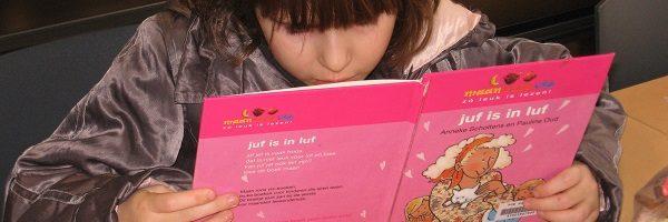 Leer- en leesprestaties stagneren tijdens lockdown